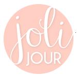 JOLI JOUR