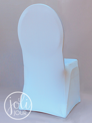 Location-housse-de-chaise-lycra-blanche-poitiers-niort-tours-la-rochelle-angouleme-limoges-rochefort-laval-le-mans
