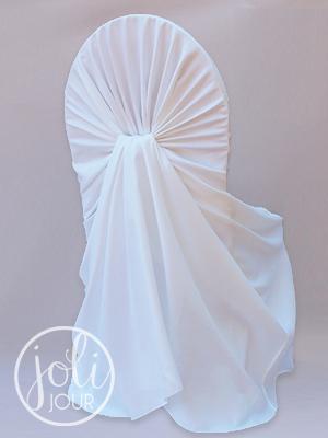 location-housses-de-chaise-blanche-mariage-pas-cher-evenement-laval-angesr-nantes-rennes-lille