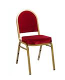 Quel type de housses pour des chaises banquet