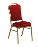 Quelles housses pour les chaises de ma salle ?