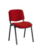 Housses pour chaises de bureau réunion