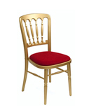 Housse-pour-chaise-napoleon