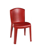 Quelles housses choisir pour de chaises en plastique