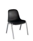 housses-pour-chaises-coques