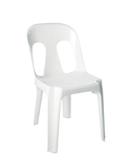 location-housses-chaise-bistro-plastique-jardin