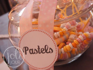Location bar a bonbons candy bar decoration mariage poitiers niort tours angers ile de re oleron angouleme