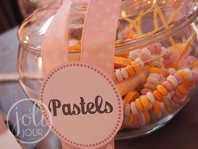 Location-bar-a-bonbons-candy-bar-decoration-mariage-poitiers-niort-tours-angers-ile-de-re-oleron-angouleme