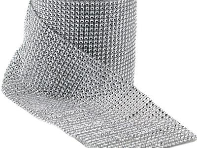 Location-chemins-de-table-strass-glamour-chic-diamants- ... 5b82a56d1d1