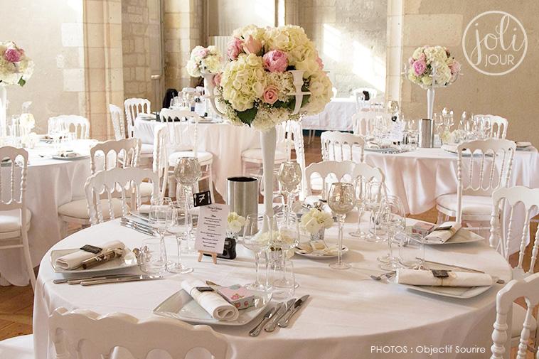 Location grands chandeliers blancs 70 cm poitiers niort tours la rochelle