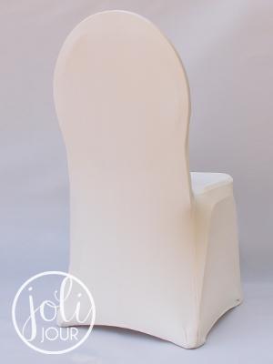 Location-housses-de-chaises-ivoires-lycra-ecrus-poitiers-la-rochelle-tours-angers-angouleme-niort