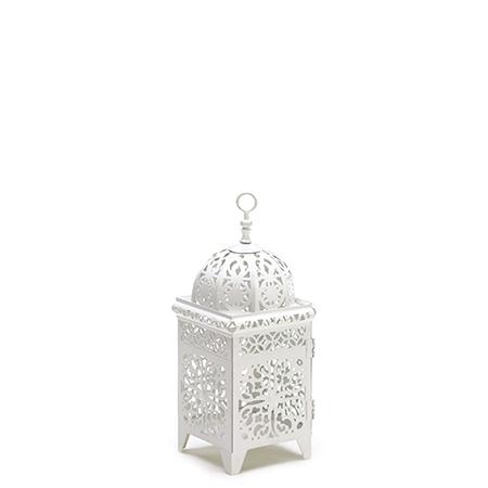 Location petites lanternes marocaines blanches idees mariage oriental poitiers niort bordeaux