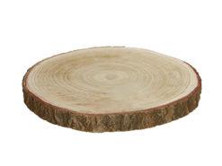 Location rondin rondelle de bois centre de table decoration mariage nature rustique vintage