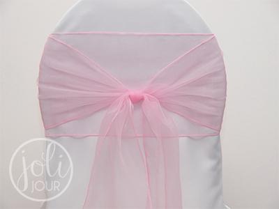 Location-ruban-rose-pale-organza-pour-housses-de-chaises-monlucon-vichy-moulins