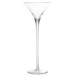 Location vases Martini pour mariage - Poitiers Chatellerault Niort Angouleme La Rochelle 2