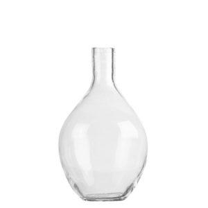 Location vases bouteilles dame jeanne pour mariage - Poitiers Niort La Rochelle Tours