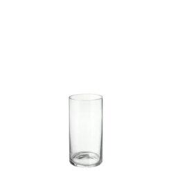 Location vases cylindriques 15 cm centre de table mariage - Poitiers Chatellerault Niort Angouleme La Rochelle
