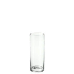 Location vases cylindriques 25 cm deco mariage - Poitiers Chatellerault Niort Angouleme La Rochelle