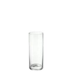 Location vases cylindriques 25 cm deco mariage - Poitiers Chatellerault Niort Angouleme La Rochelle