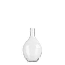 Location vases dame jeanne bouteille en verre - Poitiers Angouleme Niort La Rochelle Tours