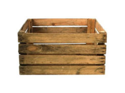 Location vieilles caisses en bois pommes poitiers niort la rochelle tours