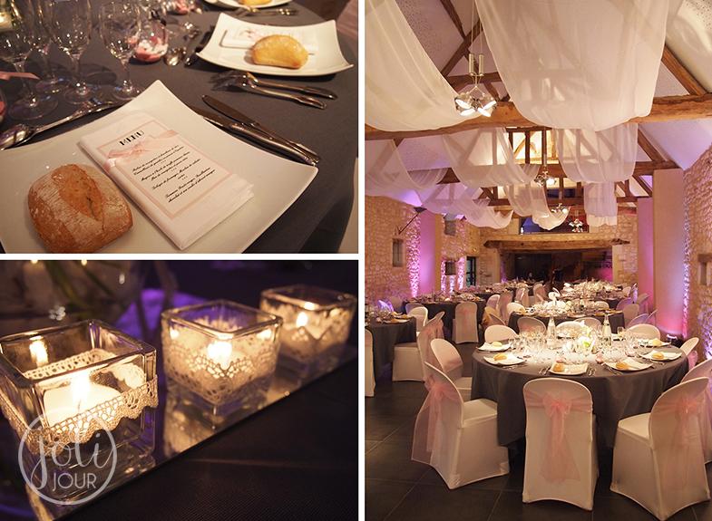 Location voilages en mousseline pour plafond decoration de mariage