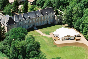 domaine-de-l-abbaye-du-pin-beruges-pres-de-poitiers-mariage-evenements