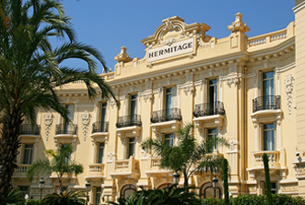 hotel-hermitage-monaco-monte-carlo-event-rental-chairs-tablecloths-vases