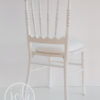 Location chaises mariage evenement poitiers futuroscope chasseneuil chatellerault angouleme-la-rochelle niort oleron ile de re