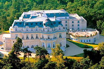 tiara-mont-royal-chateau-hotel-chantilly-mariage-evenement